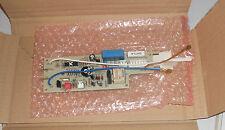 Brandt Ocean DeDietrich Fridge Freezer Module PCB Carte Electronique 41X0159