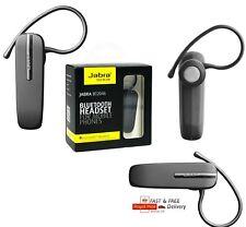 New Genuine Jabra BT2046 Wireless Bluetooth Headset Handsfree For iPhone Samsung