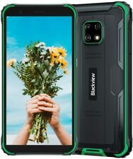 Blackview Rugged BV4900PRO Android 10 Smartphone RAM 4GB ROM 64GB Handy Dual SIM