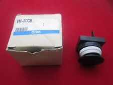 SMC VM-30CB Pushbutton new