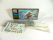 MidCentury/ Minicraft- Hasegawa/ Sky Hawk /Model Kit/1/72 Scale Series/Boxed