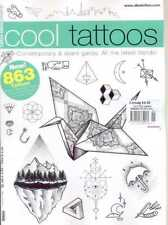 TATTOO IDEAS PRESENTS- Cool Tattoos (New)