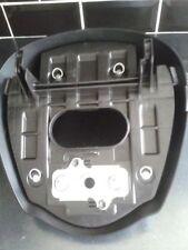 Pièces détachées de carrosserie et cadres pour le côté arrière pour motocyclette Suzuki