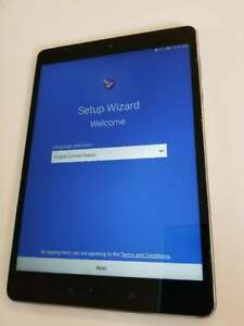 "ASUS ZenPad Z10 ZT500KL 9.7"""