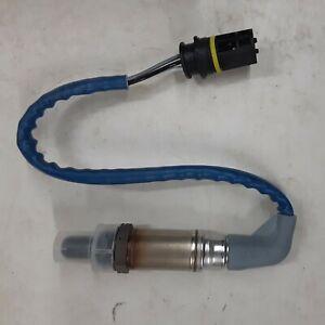 13864 bosch oxygen sensor FOR MERCEDES-BENZ SL320 1997 S320 1997-99