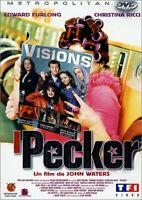 Pecker // DVD NEUF