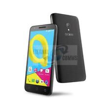 NEW ALCATEL U5 DUMMY DISPLAY PHONE - COCOA GREY - UK SELLER