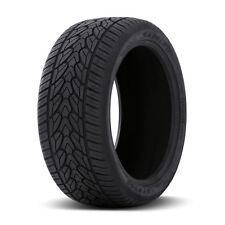 Tires 4  26 inch 305 30 26 Saffiro Fit Suburban Ram Escalade Tahoe Armada Titan