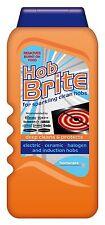 Homecare plaque brite électrique céramique halogène plaque à induction cleaner