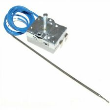 Matsui Genuine Oven Cooker Thermostat 32001459 NT252ZW/6 MF60SSFFP, MFSE56WH,