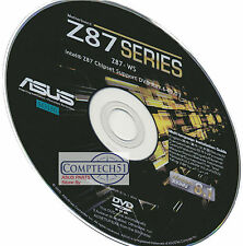 ASUS Z87-WS MOTHERBOARD DRIVERS M3150 WIN 8.1