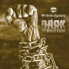 TOKYO BLADE - Dark Revolution DIGI, NEU