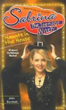 Sabrina, the Teenage Witch: Haunts in the House No. 27 by John Vornholt...