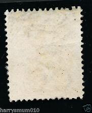 Malta 1/2d Stamp 1863-81 looks unused good Gum (A1106)
