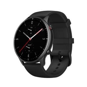 "Amazfit GTR2 Global Version Smartwatch 1.39"" AMOLED 14-day Battery Life GPS"