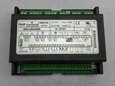 Dixell Temperature Controller XM679K-4D1F2B  -JD0024