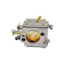 Carburetor for Stihl 041 041AV Chainsaw CARB OEM 1110 120 0609