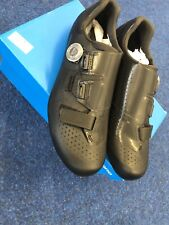 SHIMANO RC5 SPD SHOES,new,size 45-u.k 10.5,RC500