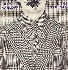 "BILLY KARLOFF & THE EXTREMES -  Encore (1981 PUNK VINYL SINGLE 7"" HOLLAND)"