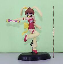 D.G.P. ViVian Japanese Anime Pretty Sexy Girl 11cm Figure VERSION 7