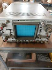 LBO-524L 35MHz Delayed TIme Oscilloscope