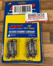 Cosworth YB ARP 2000 Rod Bolts 251-6301