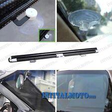 58 X 125 cm Car Retractable Windshield Window Sunshield Visor Sun Shade Curtain