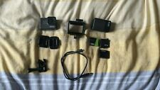 GoPro HERO 7 12.0 MP Digital Camera - Black, With Extras