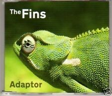 (H833) The Fins, Adaptor - new CD
