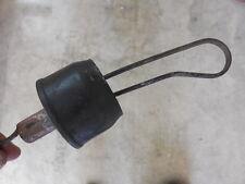 MERCEDES W110 190 KNECT FL7043/18 OIL DIPSTICK