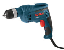 Bosch 1006Vsr - 3/8 In. 6.3 A Jacobs Ratching Keyless Chuck Variable Speed Drill