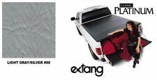 "Extang Classic Platinum 7620-88 Snap On Tonneau Cover 88-98 Chevy GMC C/K 6'6"""