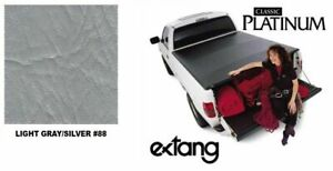 """Extang Classic Platinum 7710-88 Snap On Tonneau Cover 97-03 Ford F-150 6'6"""" Bed"""