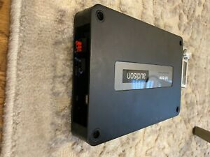 Audison bit One Audio Processor - Used