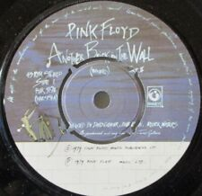 "PINK FLOYD - Another Brick In The Wall ~ 7"" Single"