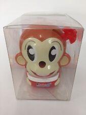 KINDER Surprise Monkey assemblabile Edizione Limitata Regalo 2015 LA CINA RARO