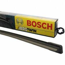 BOSCH AEROTWIN Scheibenwischer A400H 16 Ersatzwischer Scheibe