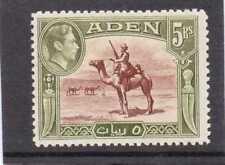 Aden (until 1967)