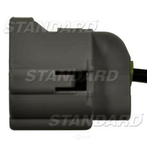 Engine Crankshaft Position Sensor Connector Standard S2326