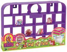 Filly Fairy World Wall Of Fame Simba 24 Setzkasten Sammelvitrine 105952748