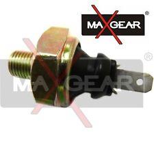 MAXGEAR Öldruckschalter Schalter Öldruck 21-0113