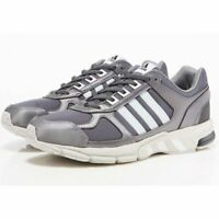 Adidas Equipment 10 u Grey Running Sneakers Shoes BW1289 Size 5-12