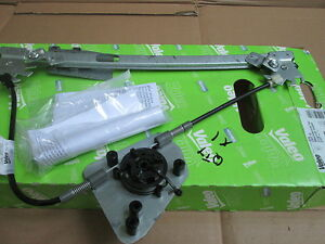 "KIA CEE""D LEFT HAND REAR ELECTRIC WINDOW LIFT VALEO NEW"