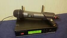 Sennheiser XSW 65-C Vocal Wireless System
