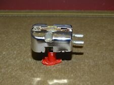 General Electric Variable Reluctance Mono Phono Cartridge, Vintage, Good