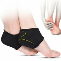 Pedimend Plantar Fasciitis Therapy Wrap (3PAIR) - Quick Muscle Recovery - UNISEX