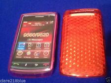 Fundas y carcasas calcetines BlackBerry para teléfonos móviles y PDAs