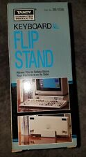 Tandy Computer Keyboard Flip Stand 26-1335