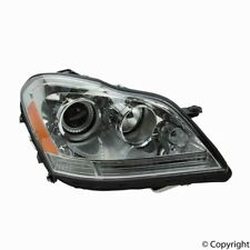 Headlight Assembly-Genuine Right WD EXPRESS fits 08-09 Mercedes GL450