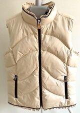 UGG Australia Beige Coats   Jackets for Women  638d483be